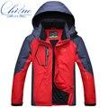 Весна осень ветер и водонепроницаемый куртки мужчины повседневная мужская Весна и Осень тонкий слой куртки пальто размер L-5XL
