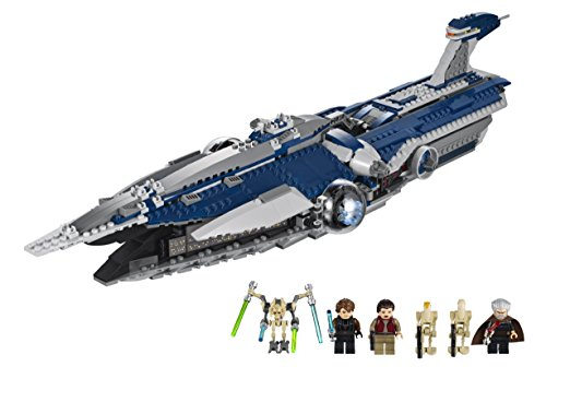 Lepin 05072 Star classic Wars The Limited Edition Malevolence Warship Set Children Building Blocks Bricks Model legoed 9515 new mf8 eitan s star icosaix radiolarian puzzle magic cube black and primary limited edition very challenging welcome to buy