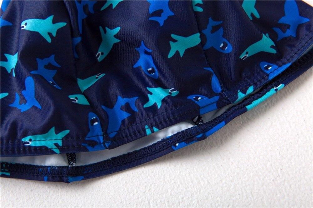 uma peça infantil maiô beachwear mergulho surf
