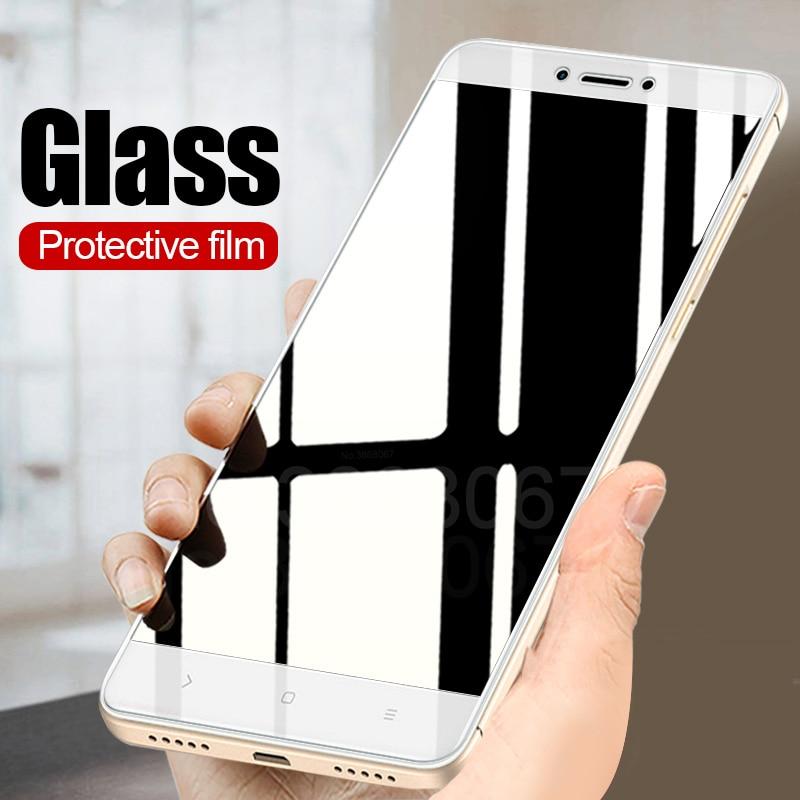 moopok-tela-de-vidro-temperado-para-xiaomi-redmi-nota-4x4-protetor-de-cobertura-completa-vidro-de-protecao-para-xiaomi-redmi-nota-4-pro-filme