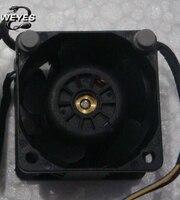 59Y3212 cho FFB0412UHN Hệ Thống x3250 M3 sử dụng với điều kiện ba tháng bảo hành
