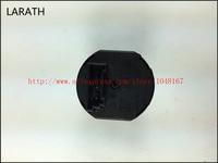 LARATH For BMW Mini steering wheel button switch 9196886 04/919688604