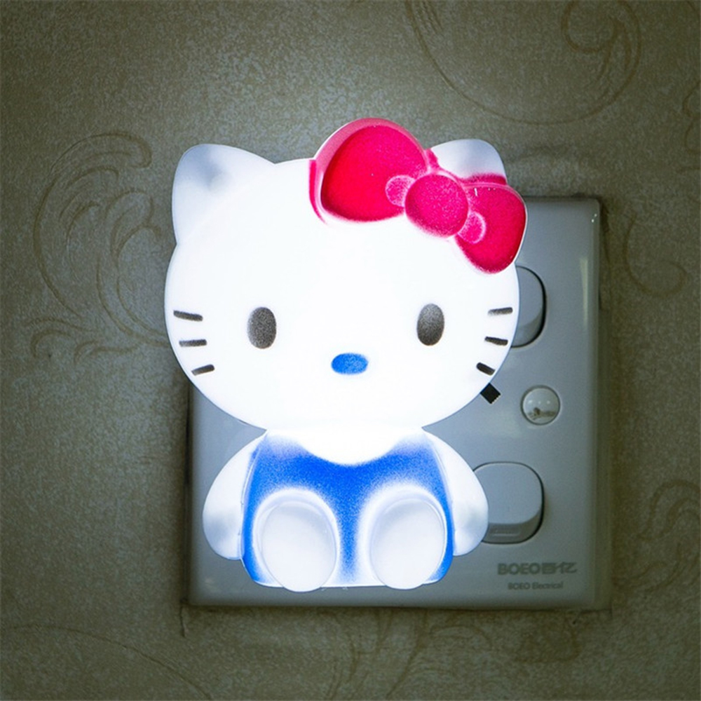 Best Lampu Kamar Hello Kitty Ideas And Free Shipping