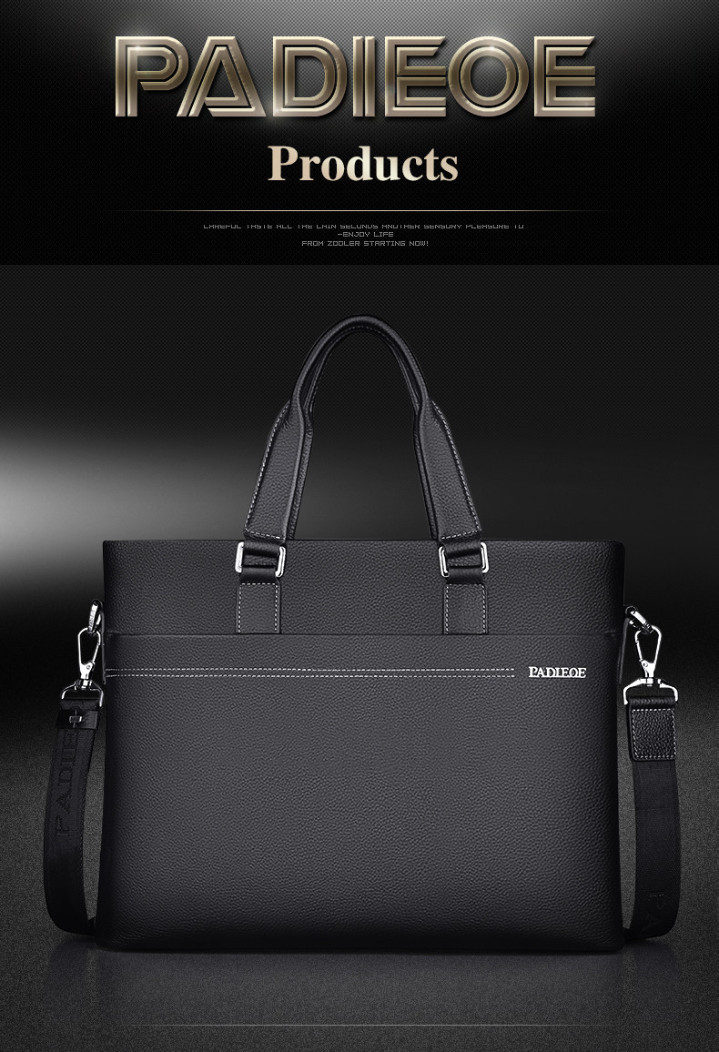 China briefcase business Suppliers