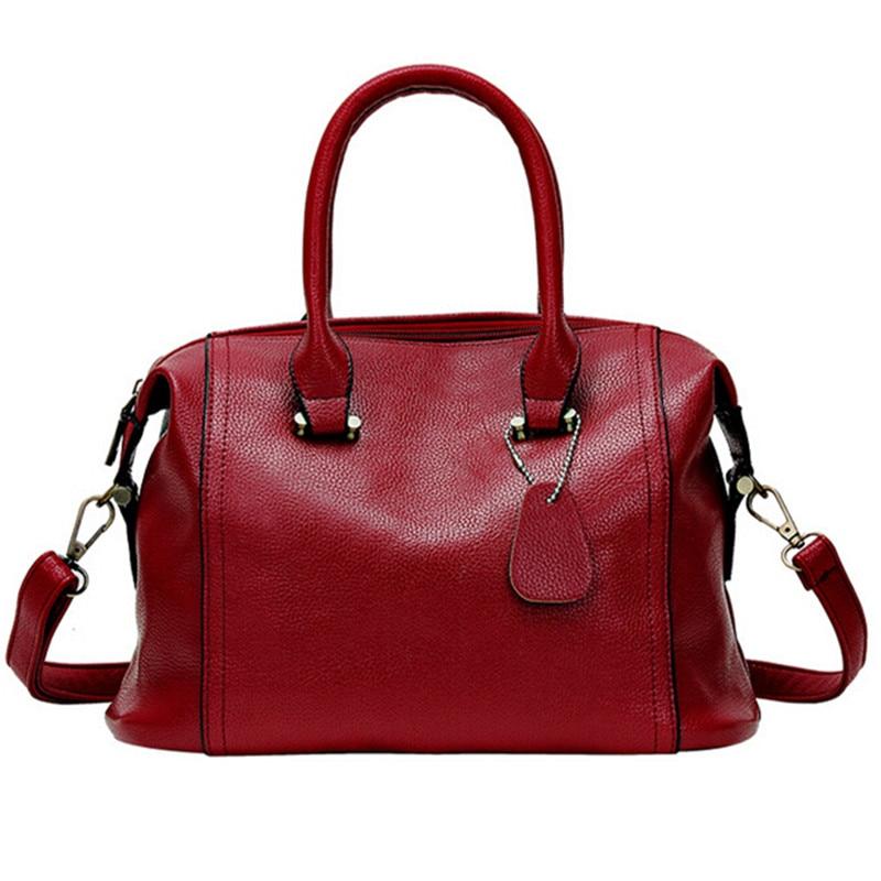 COOL WALKER New Designer Handbags High Quality Women Tote Bags PU Leather Vintage Messenger Bag Motorcycle Crossbody Bags Women jonathan secker–walker quality