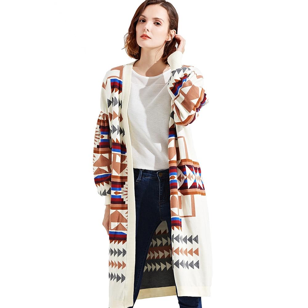 Online Get Cheap 100% Cotton Cardigans -Aliexpress.com | Alibaba Group