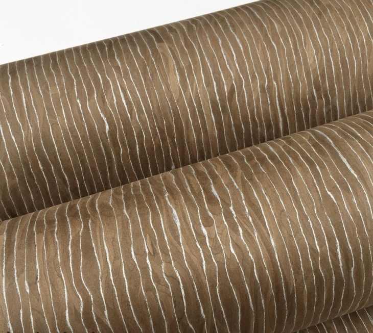 1 sztuk długość: 2.5 metrów grubość: 0.3mm szerokość: 55cm technologia srebrny cesarz smok 950N okleina z drewna paski