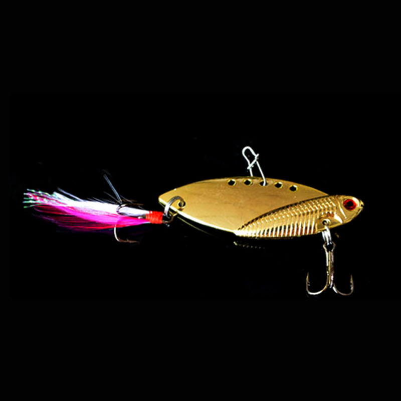 Fishing Fly Fish Bait Sequined Tail Bionic Simulation Lure peche wobbler crankbait fish tackle jerkbait minnow swimbait kosadaka 15 5cm 15 3g wobbler fishing lure big minnow crankbait peche bass trolling artificial bait pike carp kosadaka free fishing