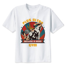 My Hero Academia T-shirt – 5129