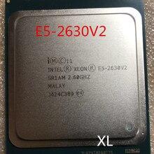AMD Turion TL-66 TMDTL66HAX5DM CPU 1M Cache/2.3GHz/Socket S1/Dual-Core Laptop
