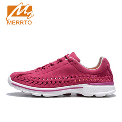 Merrto brand 2017 summer women s comfortable sports running shoes breathable and soft fabic hot sale.jpg 250x250