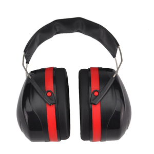 Image 2 - Protège oreilles Anti bruit
