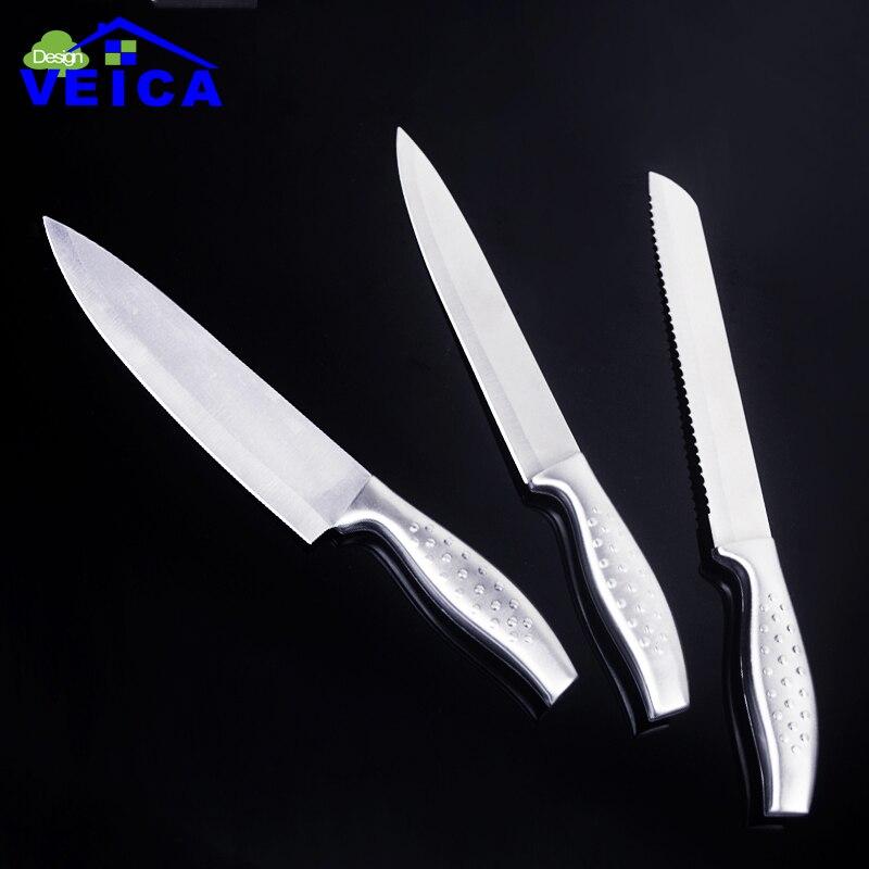 kitchen knives set finest chef knife set ebay with