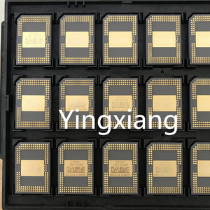 Image 2 - 새로운 새로운 DMD 칩을위한 승진 DLP 1280 6338B 1280 6438B 는 1280 6038B 를 대체한다 1280 6039B 1280 6138B 1280 6139B 1280 6339B 새로운 칩