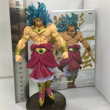 Dragon Ball Z Action Figures Budokai Son Goku Gohan Vegeta Dragonball Toy