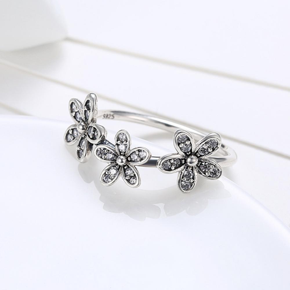 925 Sterling Silver Ring,Women ring ,ring for women (6)