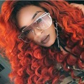 2017 Mujeres vidrios transparentes gafas de Sol de la Marca de Lujo de Las Señoras de Una Pieza gafas de Sol de Los Hombres de Gran Tamaño Sexy Shades Gafas de Sol Luneta