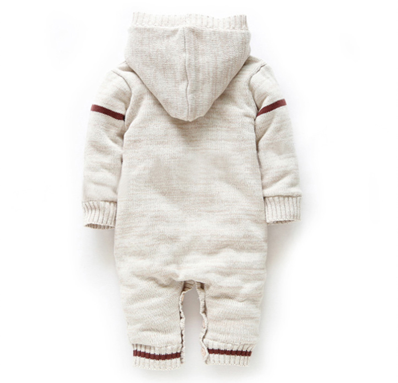 Baby-Rompers-Winter-Thick-Climbing-Clothes-Newborn-Boys-Girls-Warm-Romper-Knitted-Sweater-Christmas-Deer-Hooded-Outwear-CL0491-1