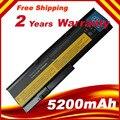 Для ноутбука Lenovo ThinkPad X200 X200s X201 X201i X201s 42T4834 42T4835 43R9254 ASM 42T4537 FRU 42T4536 42T4538