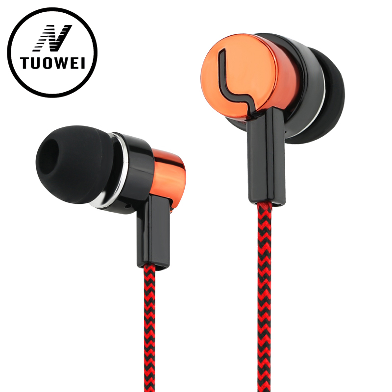 In Ear Earphone outdoor fone de ouvido mini Headset Super Bass earphones Earbuds For Iphone iPad xiaomi Samsung Huawei MP4 wireless earphone stereo earbuds fone de ouvido headset for iphone samsung xiaomi invisible small mini bluetooth headphone
