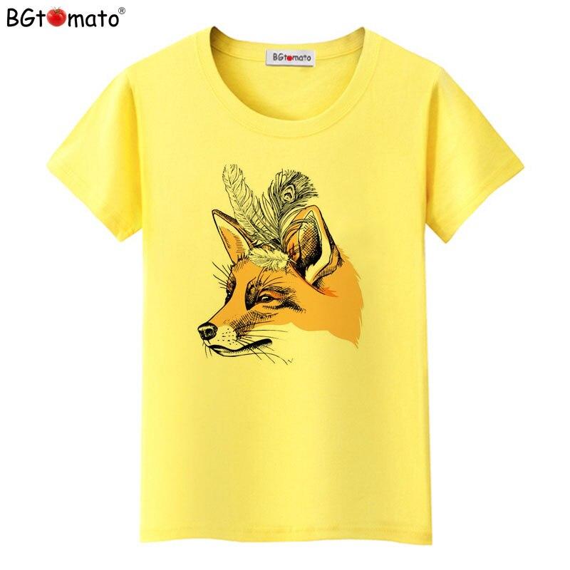 Online Get Cheap Good T Shirt Designs -Aliexpress.com | Alibaba Group