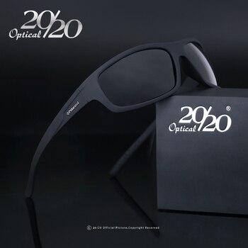 Optical Brand New Polarized Sunglasses