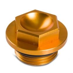 Oil Filler Cover Plug Cap For Suzuki GSX-R GSXR 600 750 1000 GSX-S GSXS V-STORM 250 650 1000 Bandit 1200 1250 SV GSR GSF Impulus