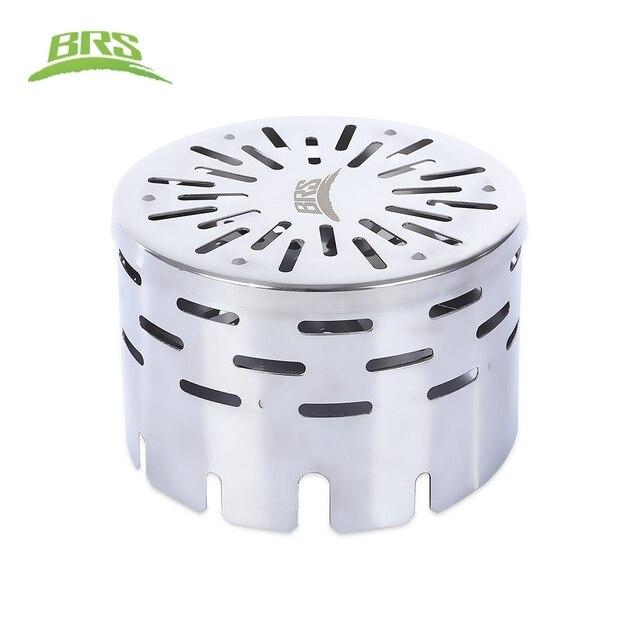 Brs 24 ligero al aire libre calefacción por infrarrojos cubierta ...