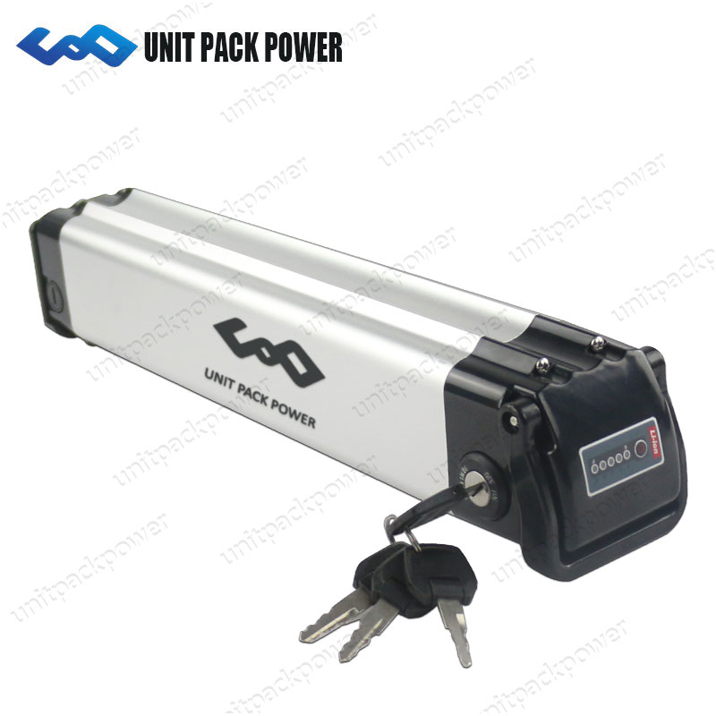 36V 12Ah Silver Fish Battery with 20A BMS 2A charger Ebike E-Scooter Battery 36V36V 12Ah Silver Fish Battery with 20A BMS 2A charger Ebike E-Scooter Battery 36V