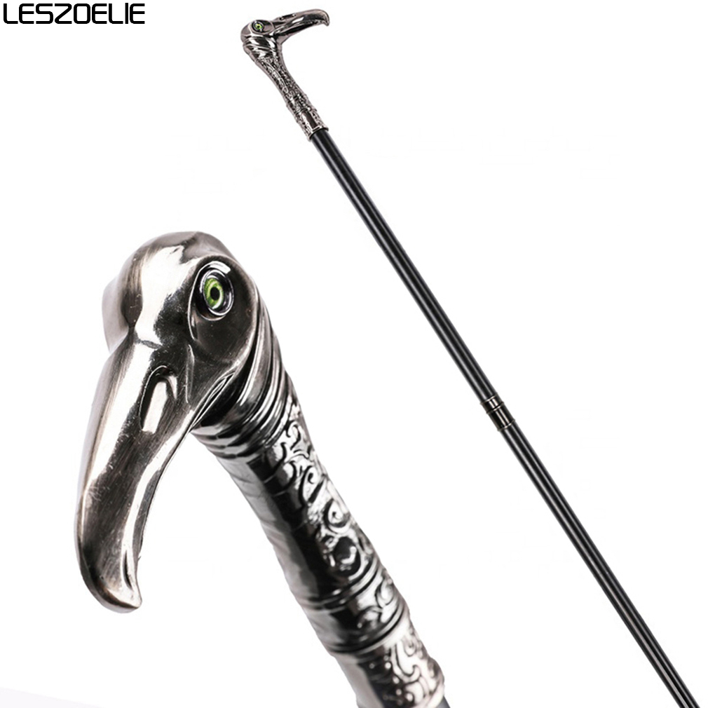 20pcs Premium Rubber Tip For Hiking Trekking Pole Cane Walking Stick Crutch