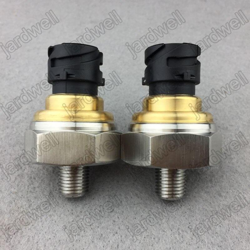 Купить с кэшбэком 1089057533(1089-0575-33)Pressure Sensor replacement aftermarket parts  for AC compressor