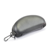 Reedocks New Protective Box for Fishing Eyewear Case for Outdoor Sports