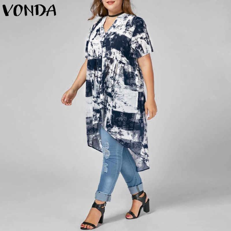 01daca6bb89 Pregnancy Women Casual Print Shirt 2018 Summer Blouse Sexy V Neck Short  Sleeve Pregnant Blusas Tops