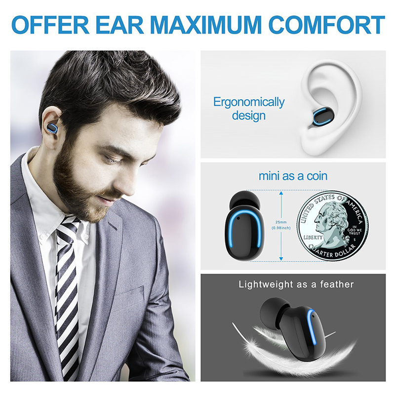 5-0-Bluetooth-Earphone-Mini-Bluetooth-Headphone-for-6-Hours-Continuously-Working-Wireless-Earbuds-Easy-Automatically (2)