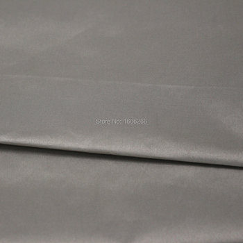 RFID blocking fabric Conductive fabric using wallets ling for bag ling