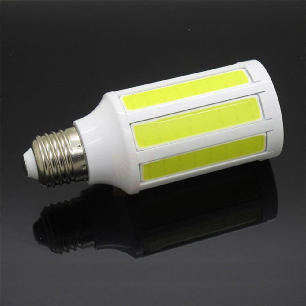 Online Buy Wholesale Led Light Bulb 60 Watt Replacement From China Led Light Bulb 60 Watt
