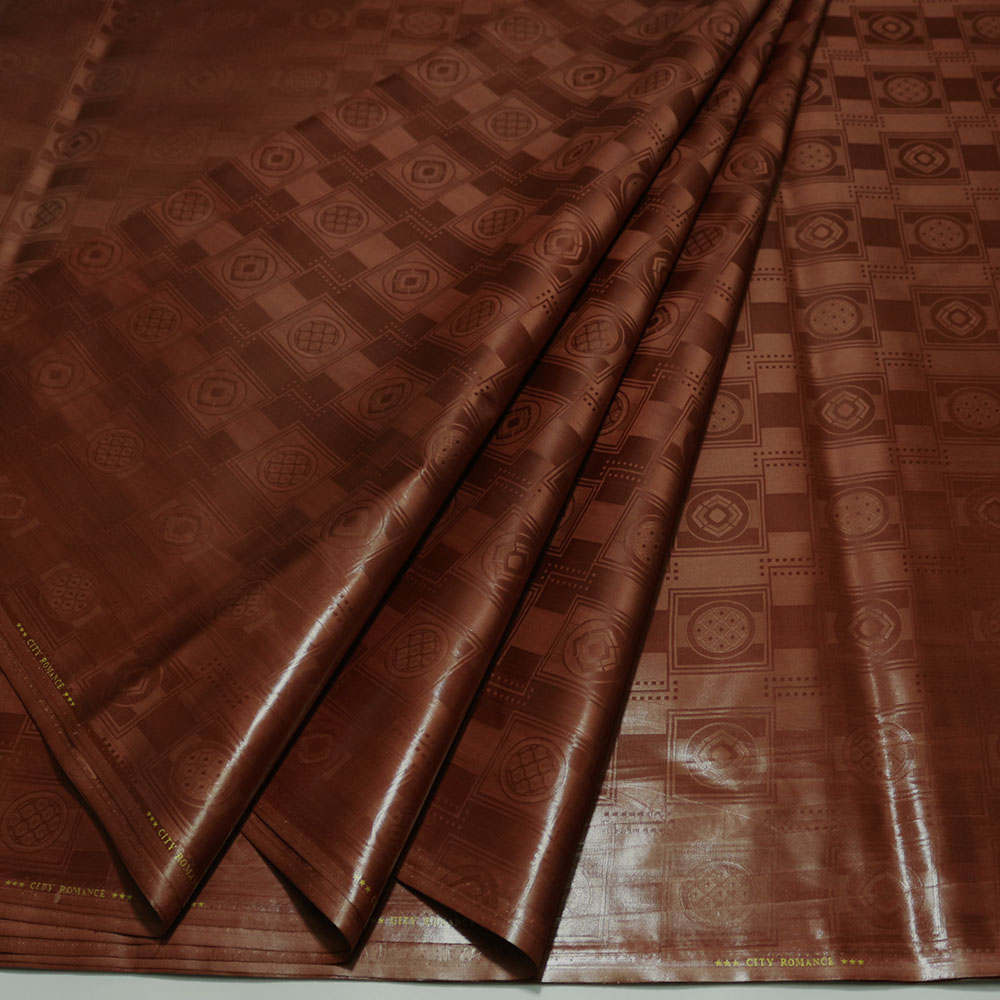 2019 nouveauté Bazin Riche Getzner Atiku tissu pour hommes tissu africain matériel Ankara tissu de haute qualité en gros 5 yard/lot