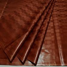 2021 New Arrival Bazin Riche Getzner Atiku Fabric For Men African Fabric Material Ankara Fabric High Quality Wholesale 5yard/lot