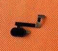 Используется оригинальная кнопка датчика отпечатков пальцев для UMIDIGI C2 MTK6750T Octa Core 5 0