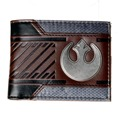 Star Wars wallet Darth Vader  animated cartoon wallet purse young students personality wallet  DFT-1406