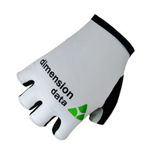 Pro Team GEL Pad Half Finger Cycling Ciclismo Gloves/Mountain Bike Sports Gloves/Breathable Racing MTB Bicycle Cycle Glove K0410