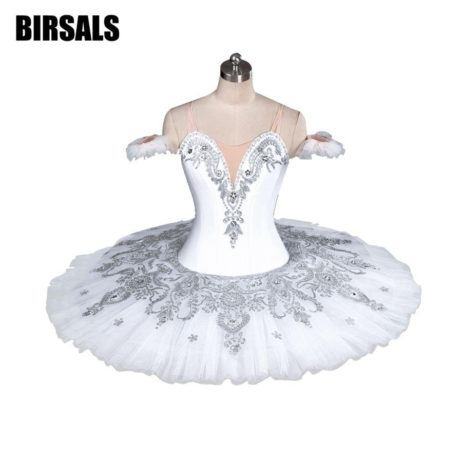 Lucy Ballet Robe Tutu Fée Tutu Danse Costume Filles Femmes Par Dancing Daisy