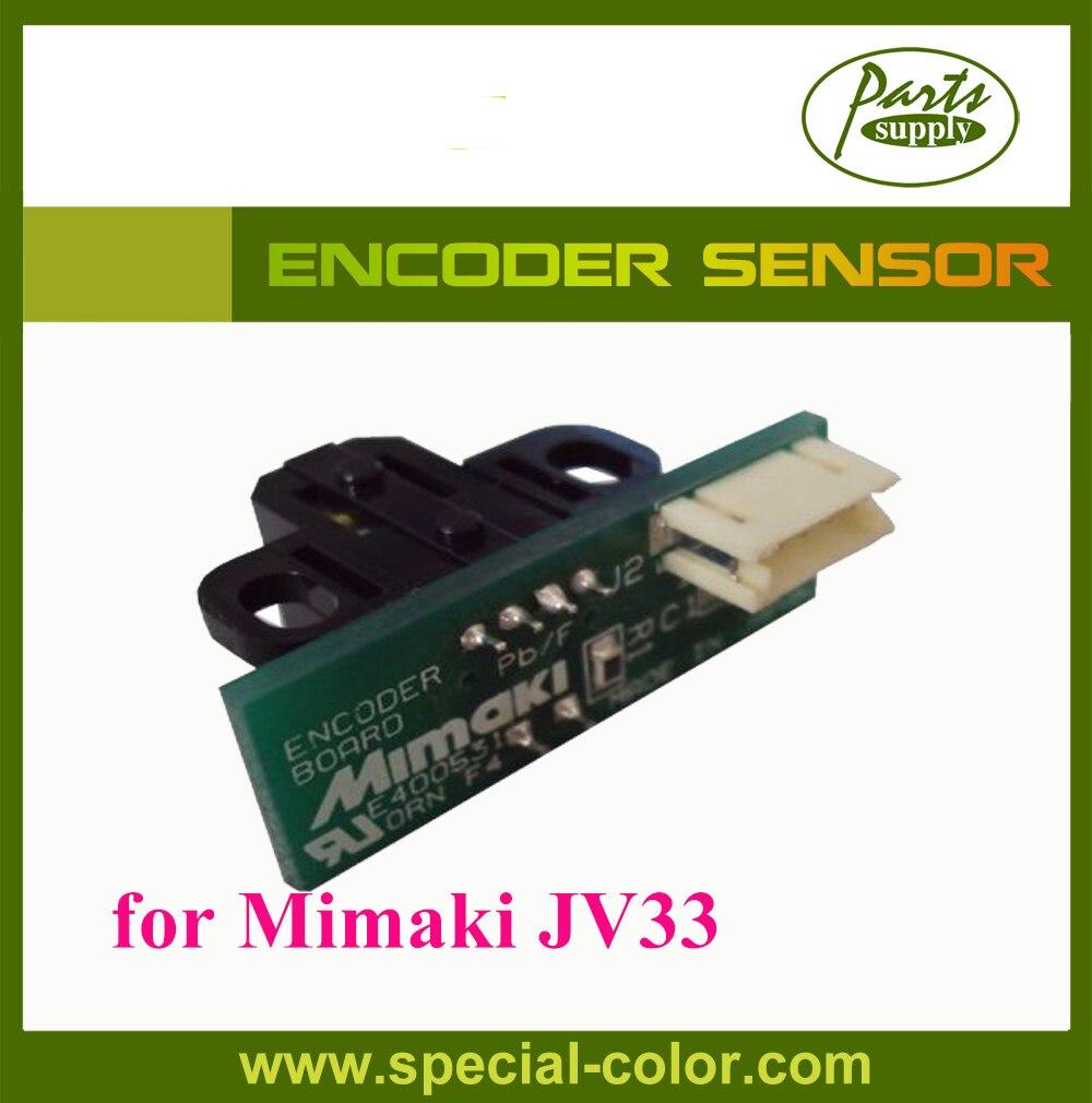 Maintenance Kit Mimaki CJV30 JV33 BEL Stock