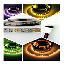 Double Row SMD5050 5Meters Commercial Led Strip Light for Indoor Living Room/Hotel Hall/Christmas Tree 120LEDs/m 600Leds/Roll