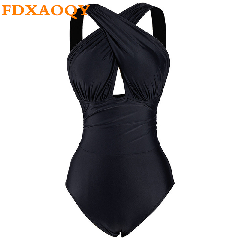 c475bb1afc0e Las 10 mejores trajes para playa mujer brands and get free shipping ...