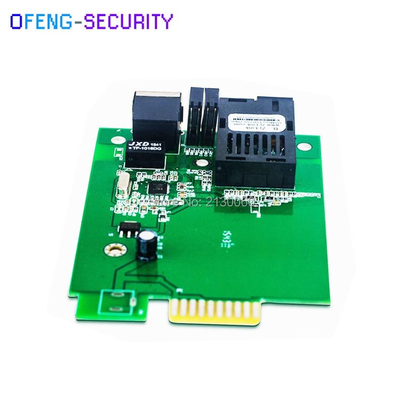 10/100M,Single Mode Single Fiber,1310/1550nm,distance 0-20KM,SC Port,DC 5V1A,AC 220V.External Power Supply