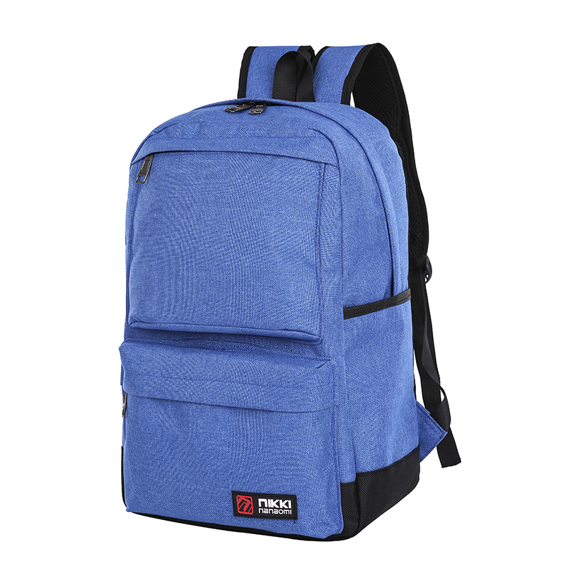 Popular Women Laptop Backpacks-Buy Cheap Women Laptop Backpacks ...
