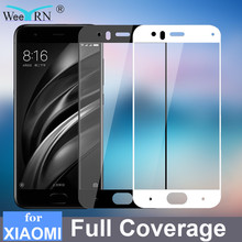 hot deal buy screen protector xiaomi redmi note 4x tempered glass xiaomi redmi 4x 5 plus full cover 9h explosion proof protective glass film