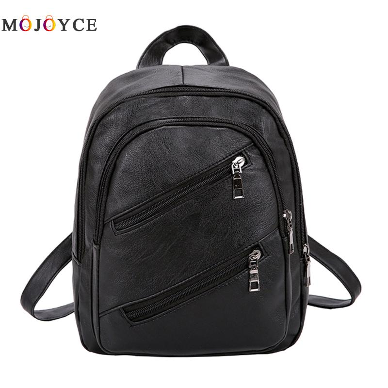Women Leather Backpacks School bags Rucksacks Travel Backpack female Shoulder Women Bag Hot Chain Mochila escolar feminina logo messi backpacks teenagers school bags backpack women laptop bag men barcelona travel bag mochila bolsas escolar