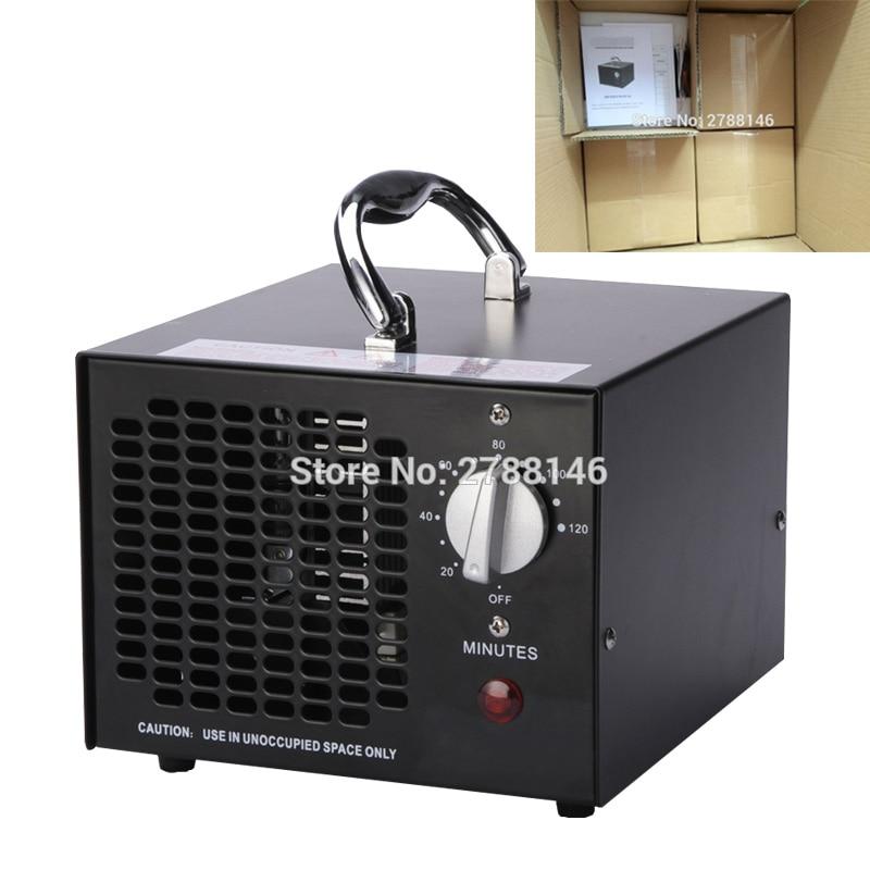 HIHAP 3.5G Luftfilter für den Heim- und gewerblichen Gebrauch (8 - Haushaltsgeräte